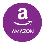 LundyBancroft_BooksIcon_Amazon