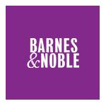 LundyBancroft_BooksIcon_BN