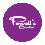 LundyBancroft_BooksIcon_Powells