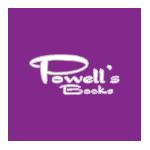 LundyBancroft_BooksIcon_Powells