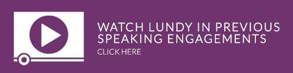 LundyBancroft_PublicSpeaking_BannerTemplate